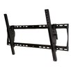 "<strong>Smart Mount Tilt Universal Wall Mount for 32"" - 60"" Plasma/LCD</strong> by Peerless"
