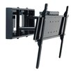 """<strong>Peerless</strong> HG Pull-Out Swivel/Tilt Universal Wall Mount for 32"""" - 58"""" Plasma/LCD"""