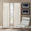 Veratex, Inc. Central Park Window Treatment Collection