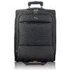 Solo Cases Urban Laptop Overnighter Case