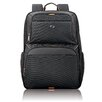 Solo Cases Urban Laptop Backpack