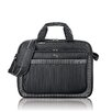 <strong>Sterling Slim Laptop Briefcase</strong> by Solo Cases
