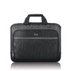 <strong>Sterling CheckFast™ Smart ™ Laptop Briefcase</strong> by Solo Cases