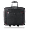 Solo Cases Sterling Rolling Laptop Briefcase