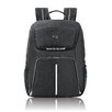 Solo Cases Active Backpack with Padded Laptop Compartment