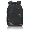 """<strong>Solo Cases</strong> Vector 16"""" Laptop Backpack"""