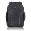 "<strong>Sentinel 17.3"" Laptop Backpack</strong> by Solo Cases"