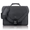 "Solo Cases Active 17.3"" Messenger Bag"