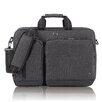 Solo Cases Urban Laptop Briefcase