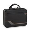 <strong>Solo Cases</strong> Vector Smart Laptop Briefcase