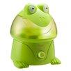 <strong>Crane USA Frog Humidifier</strong> by Crane USA