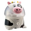 Crane USA Crane USA Cow Humidifier