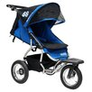 BeBeLove Single Jogger Stroller