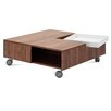 Domitalia Roy Coffee Table
