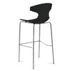 <strong>Echo Bar Stool</strong> by Domitalia