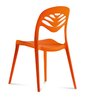 <strong>Domitalia</strong> ForYou2 Stacking Dining Chair