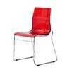 Domitalia Gel-t Side Chair (Set of 2)