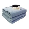 Biddeford Blankets Warming Blanket