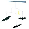 <strong>Flensted Mobiles</strong> Lucky Bats Mobile