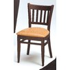 <strong>Melissa Wood Dining Chair</strong> by Grand Rapids Chair