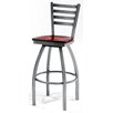 <strong>Grand Rapids Chair</strong> Melissa Bar Stool