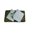 BedVoyage Bamboo Hand Towel (Set of 2)
