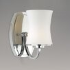 Dorado 1 Light Wall Sconce