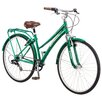 <strong>Women's Network 2.0 Hybrid Bike</strong> by Schwinn