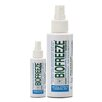 <strong>BioFreeze CryoSpray</strong> by Fabrication Enterprises