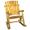 <strong>United General Supply CO., INC</strong> Aspen Series Single Rocker