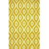 nuLOOM Cine Gold Horatio Rug