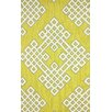 nuLOOM Heritage Infinite Gold Area Rug