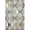 nuLOOM Novel Phyllis Indoor/Outdoor Area Rug