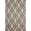 nuLOOM Dawn Grey Kelhin Rug