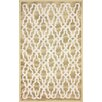 <strong>Natura Katelyn Jute Rug</strong> by nuLOOM