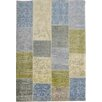 <strong>Bordeaux Multi Ristray Rug</strong> by nuLOOM