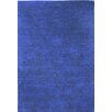nuLOOM Repca Blue Ormyther Rug