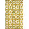 <strong>Cine Nolan Rug</strong> by nuLOOM