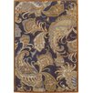 <strong>Modella Multi Arsryn Rug</strong> by nuLOOM