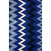 <strong>nuLOOM</strong> Barcelona Blue Zoren Rug