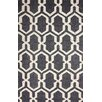 nuLOOM Barcelona Grey Rillas Area Rug