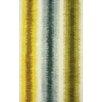 nuLOOM Ombre Yellow Leonida Area Rug