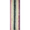 nuLOOM Ombre Purple Leonida Area Rug