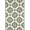 nuLOOM Martina Hand Hooked Gray Area Rug