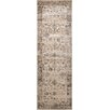 nuLOOM Vintage Viscose Shellie Area Rug