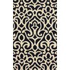 <strong>nuLOOM</strong> Chelsea Atlantic Damask Navy Rug