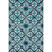 Homestead Blue Farida Rug