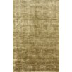 nuLOOM Brilliance Incense Solid Area Rug