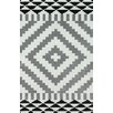 <strong>Cine Goa Rug</strong> by nuLOOM