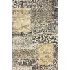 <strong>nuLOOM</strong> Pop Silvia Rug